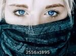 occhi blu (8)