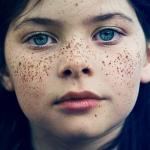 occhi blu (9)