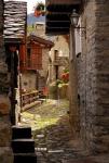 Torgron, Italy