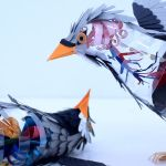 BIRD (17)