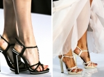 CHRISTIAN DIOR SHOES 1