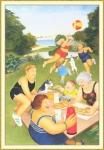 Cook_Beryl___Picnic_at_Mount_Edgcumbe