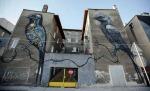 Germany. Author ROA.