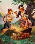 _HENRY_HINTERMEISTER_Piknik