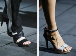 LANVIN SHOES 1