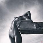nudo (10)