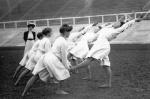 1908 Olympics (19)