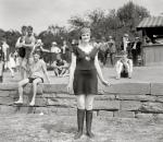 1920-Bathing Beauty