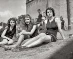 1922-Girls of Summer