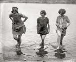 1924-Girls Gone Wild