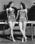 1940-peggy-moran--kathryn-adams
