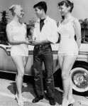 1959-Safe Driving