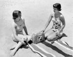 50s-swimwear