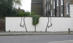 banksy-bush-trim-street-art-2