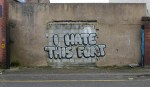banksy-i-hate-this-font-street-art-graffiti