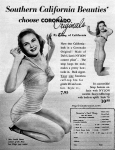 coronado-originals-1950