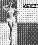 everglaze-1954