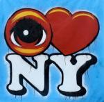 eye-heart-nyc
