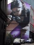 Glasgow, Scotland. Author  Smug One.