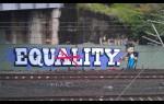 graffiti-1-percent-99-percent-equality-equity-brisbane