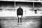 london 1908 (10)