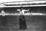 london 1908 (17)