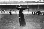 london 1908 (18)