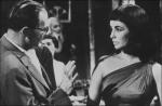 Mankiewicz and Taylor.