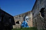 mesa-street-art-m-e-s-a-14