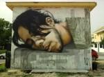 mesa-street-art-m-e-s-a-3