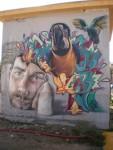 mesa-street-art-m-e-s-a-4