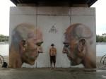 mesa-street-art-m-e-s-a-7