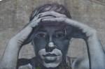 mesa-street-art-m-e-s-a-9