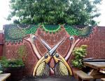 mural-by-phlegm