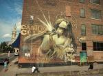 Rochester, USA. Author  faith47.