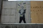 stencil-artist-mobstr