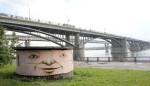 street-art-nikita-nomerz-bringing-buildings-to-life-13