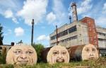 street-art-nikita-nomerz-bringing-buildings-to-life-7