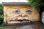 street-art-nikita-nomerz-bringing-buildings-to-life-8