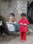 tasso-street-art-ta55o-1