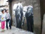 tasso-street-art-ta55o-14