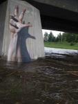 tasso-street-art-ta55o-15