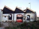 tasso-street-art-ta55o-2