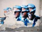 tasso-street-art-ta55o-8