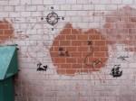 treasure-map-street-art-banksy