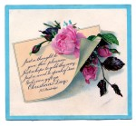 Christmas roses GraphicsFairy002