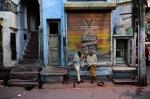 _SAM7158, India, 2010
