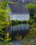 Lake Chapel, Cork County, Ireland