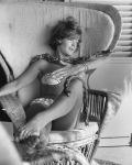 Romy Schneidercirca 1960© 1978 Ampas / Sanford Roth