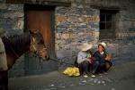 TIBET-10757, Tibetans
